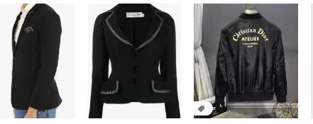 christian-dior-jackets-outlet
